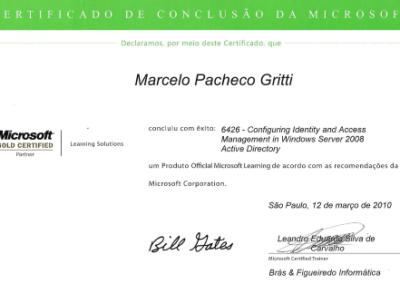 Microsoft 6426