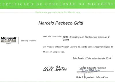 Microsoft 6292